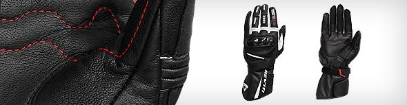 RSR-Glove