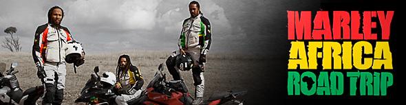 Blog-Banner-Marley-Africa-Road-Trip