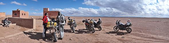 Blog-Banner-Transiberica-2013-Marocco