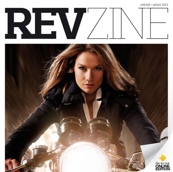 E-News-REVzine-FW13