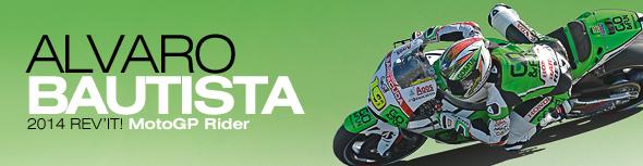 Blog-Banner-Alvaro-Bautista-MotoGP-2014