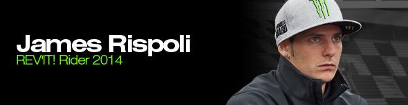 Blog-Banner-James-Rispoli