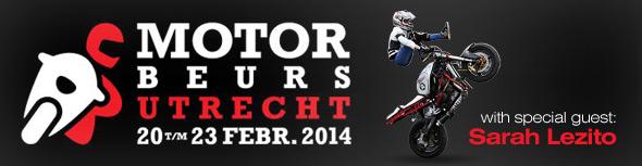 Blog-Banner-Motorbeurs-Utrecht-2014