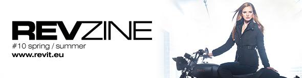 Blog-Banner-REVzine-SS14