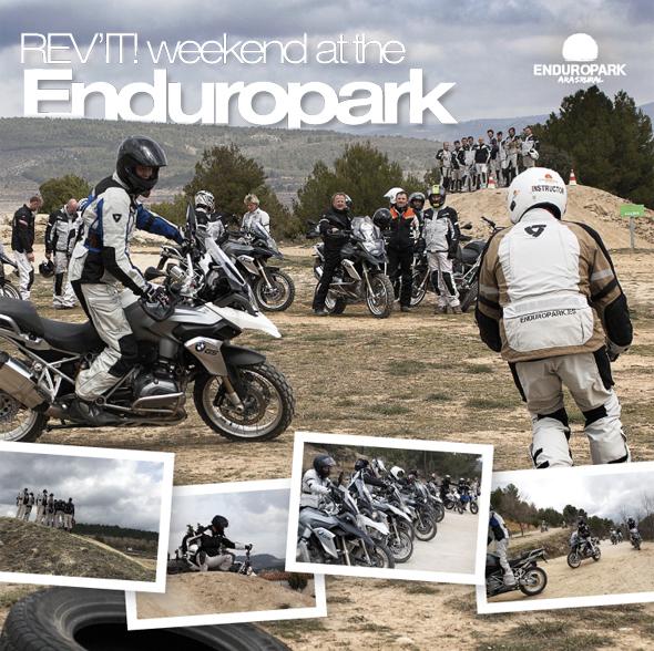 E-News Enduropark.indd