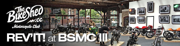 Blog-Banner-REV'IT!-at-BSMC-III