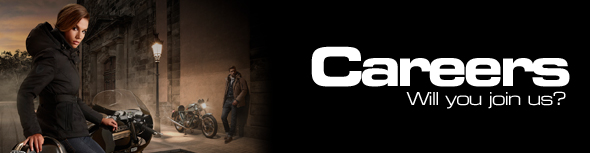 Blog-Banner-Carreer